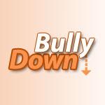 BullyDown